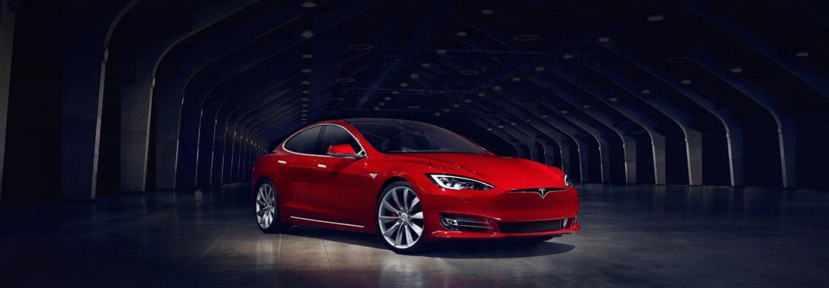 Ce que je voulais savoir avant d'avoir ma Tesla