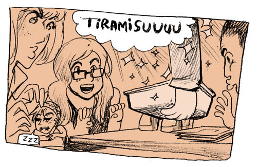 tiramisu3