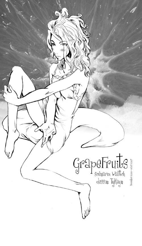 grape fruits bd tykayn