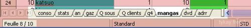 classeur excel open office tykayn tuto5
