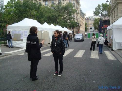 Festiblog 2010