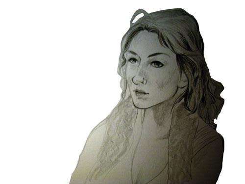 laureen joyce