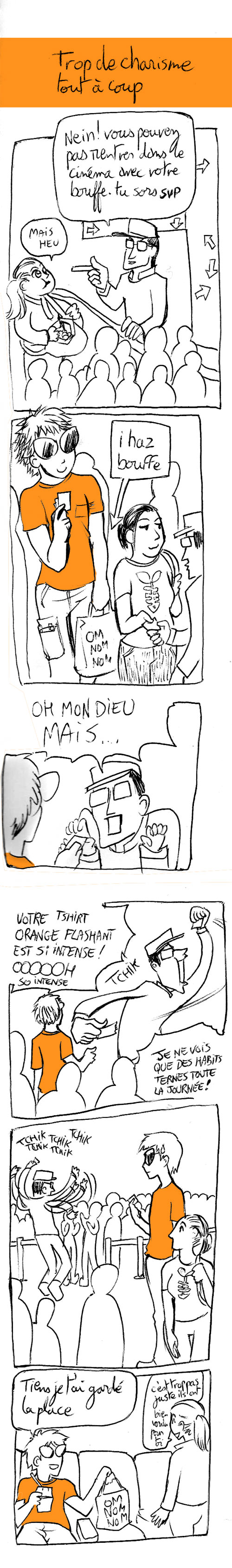 05mai 2011 - tk cinema charisme