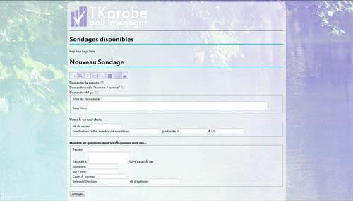 07juillet/boulots_home 2011 - appercu pti tk probe