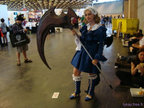 07juillet/japan_expo/cosplays 2011 - DSC07429