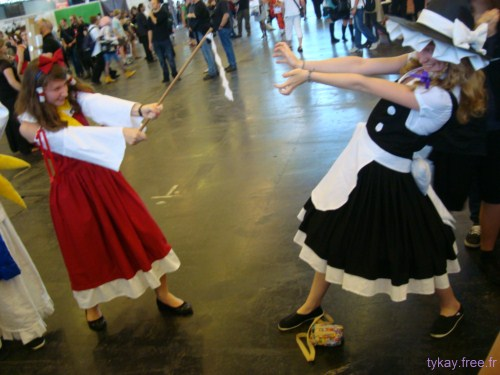 07juillet/japan_expo/cosplays 2011 - DSC07465