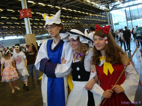 07juillet/japan_expo/cosplays 2011 - DSC07466
