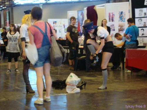 07juillet/japan_expo/cosplays 2011 - DSC07570