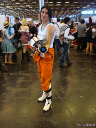 07juillet/japan_expo/cosplays 2011 - DSC07600