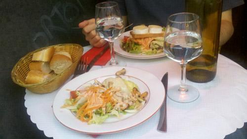 paris saint michel restaurant francais2