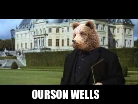 ourson_wells.jpg
